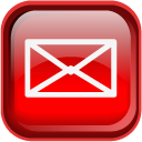red_email