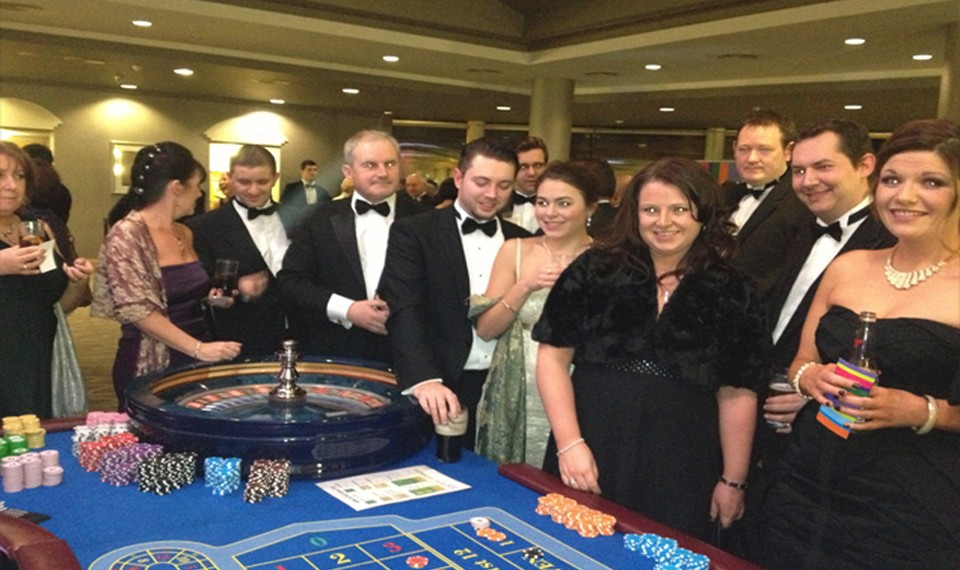 Casino-fundraise-image2