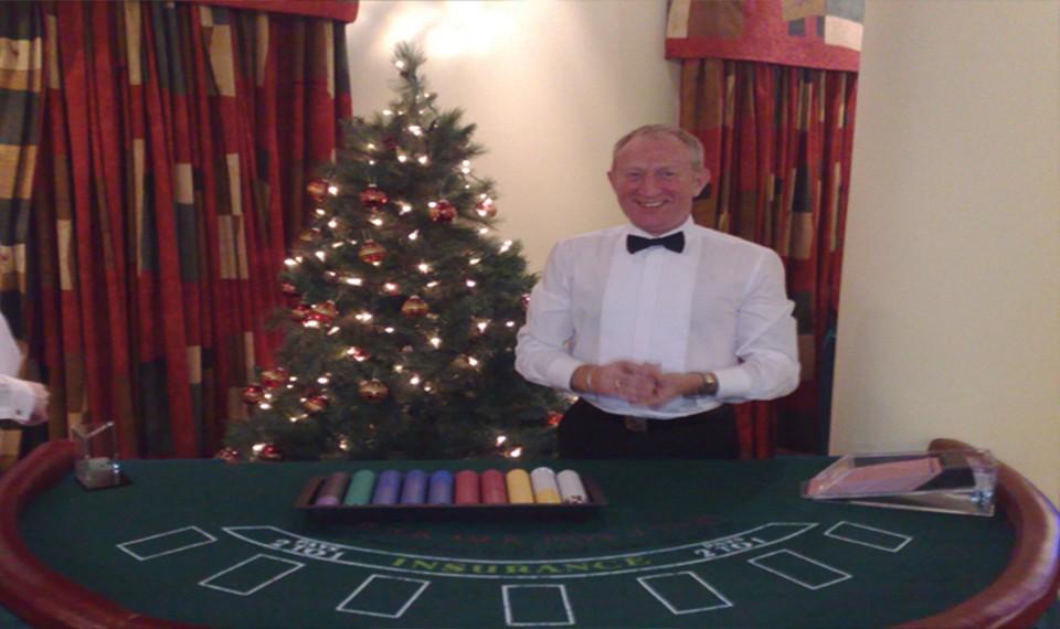 Casino-image-1