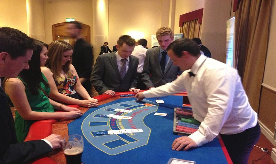 Casino-image-4