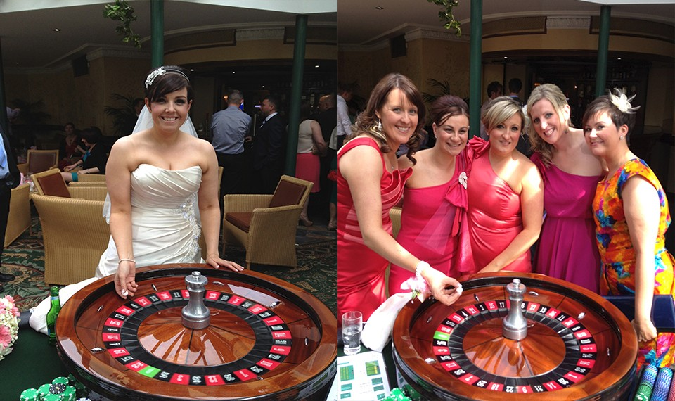 Casino-wedding-image1
