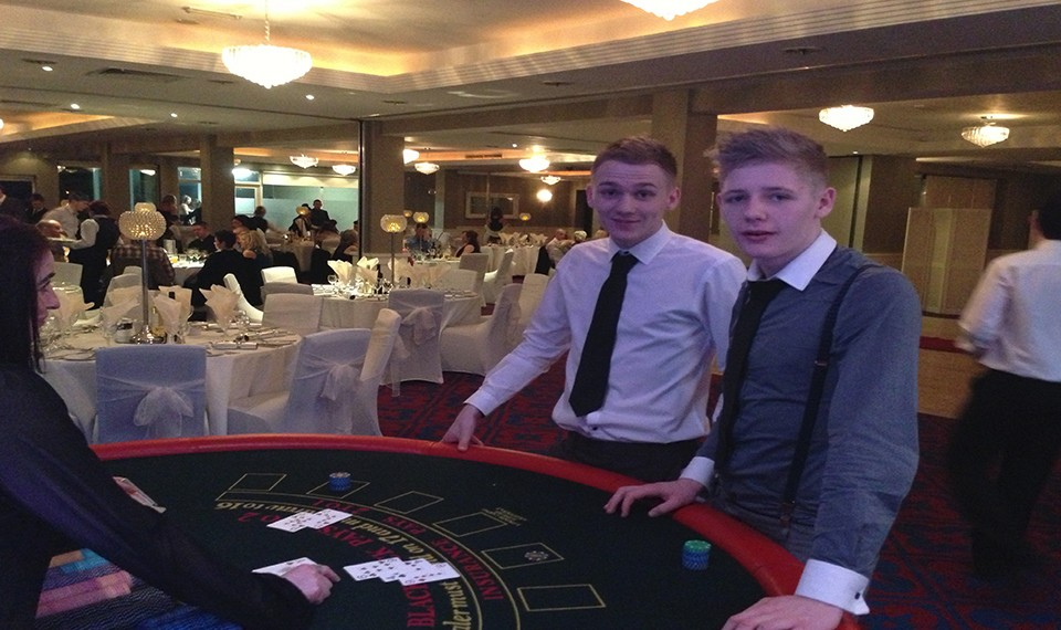 Casino-wedding-image2