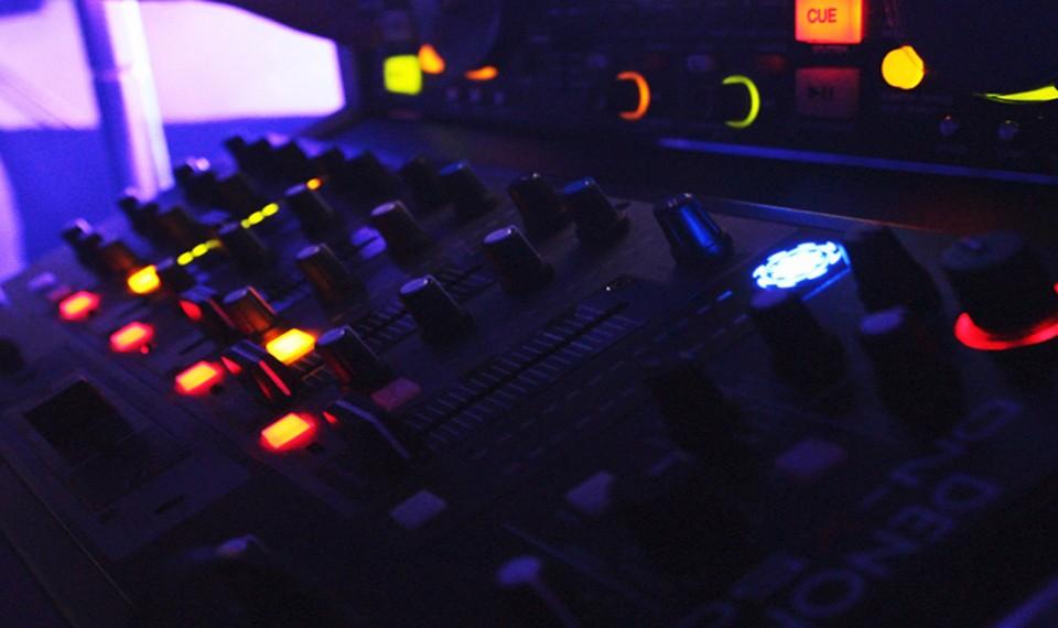 DJ-MAIN-PAGE-IMAGE1