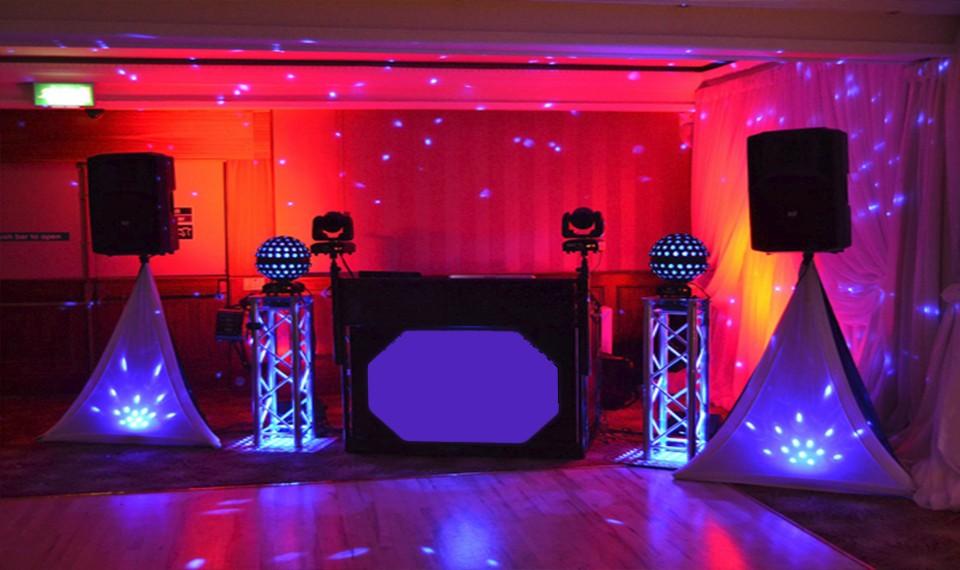 DJ-wedding-image2