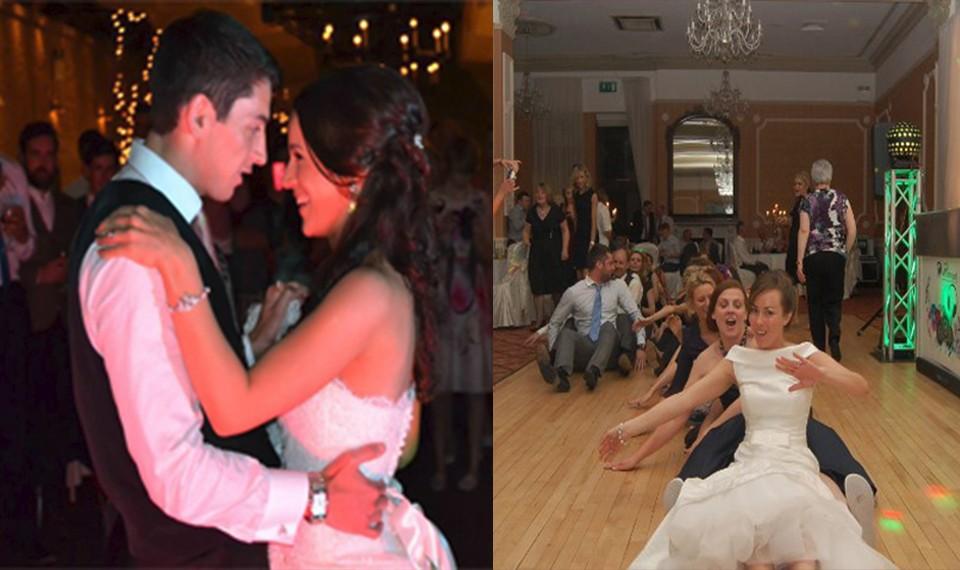 DJ-wedding-image3
