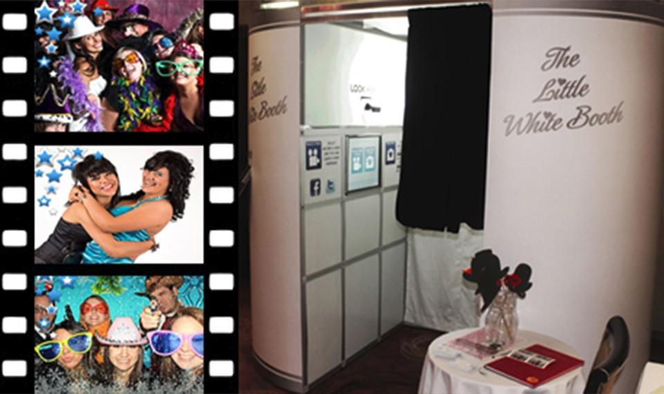 Photobooth-slider1