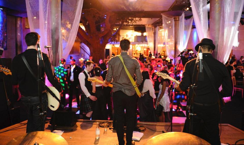 band-image2